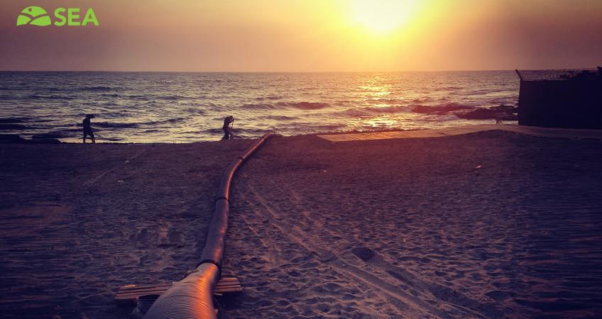 SEA: la nuova frontiera dei servizi per l'Ambiente