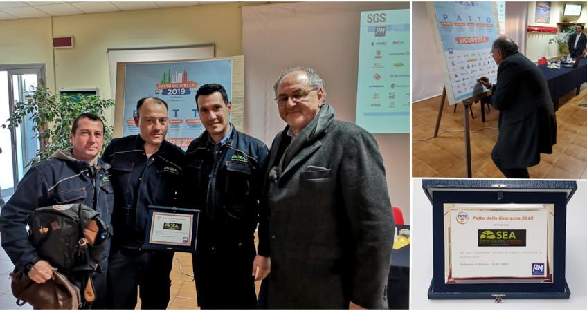 sea-blog-premio-sicurezza-raffineria-milazzo